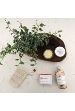 EcoFillosophy The Relax and Refresh Gift Set