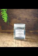 Carina Organics HomeFill - Alcohol-Free Styling Gel
