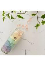 Sealuxe Organics Beach Glass Hand Soap