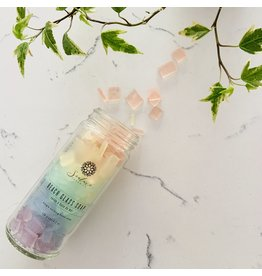 Sealux Beach Glass Hand Soap