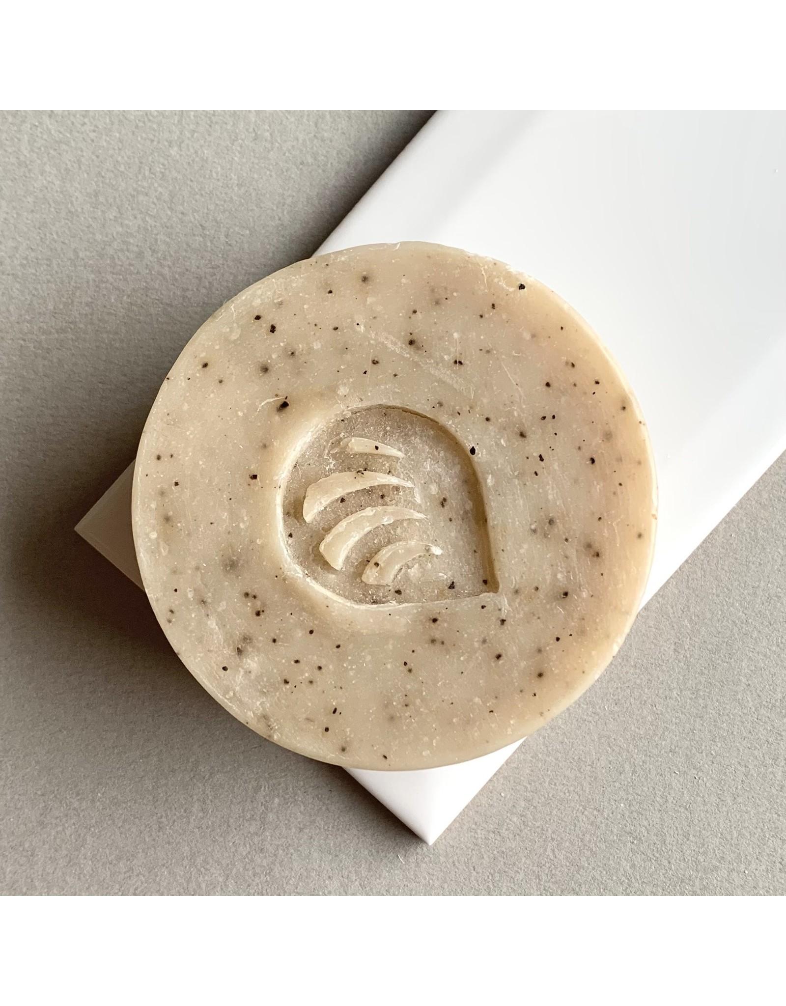 Lavami Hand & Body Soap by Lavami