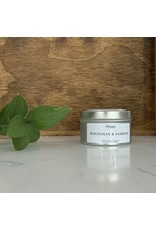 Elysian Fragrances 100% Soy Candle - Spring/Summer Collection