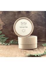 SiSi Georgian Bay Mineral Sun Butter