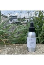 SiSi Georgian Bay Outdoor Spray