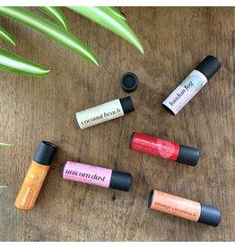 Lip Service Beauty Vegan Lip Balm by Lip Service