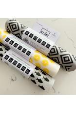 Kliin Organic Inc. Reusable Towels in a Roll by Kliin