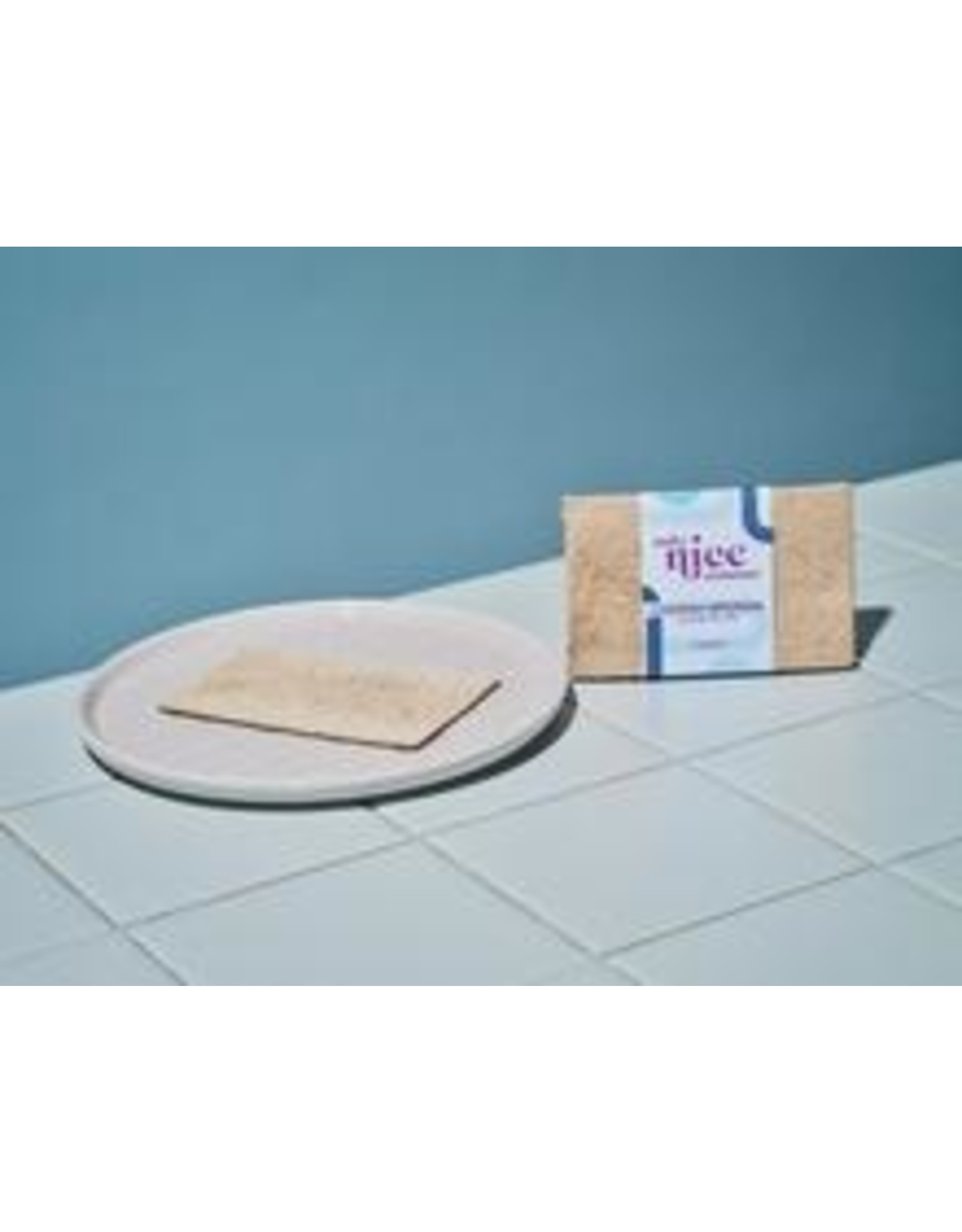 Make Nice Company 3-pack Kitchen Loofah by Make Nice Company