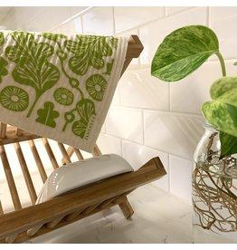 Jangneus Reusable Swedish Sponge Cloth