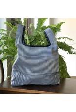 Maison Plus Foldable Shopping Bag