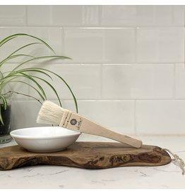 Sealuxe Organics Face Mask Brush