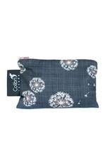 Colibri Reusable Cloth Snack Bag - Small