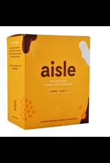 Aisle Reusable Menstrual Cloth Pad