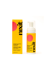 Nixit Menstrual Cup Cleanser & Wash