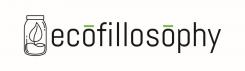 EcoFillosophy