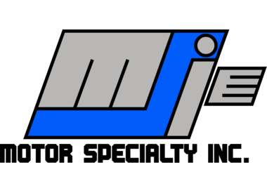 Motors and Armatures Inc.
