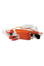 Aspen Pump Group Maxi Orange Condensate Pump