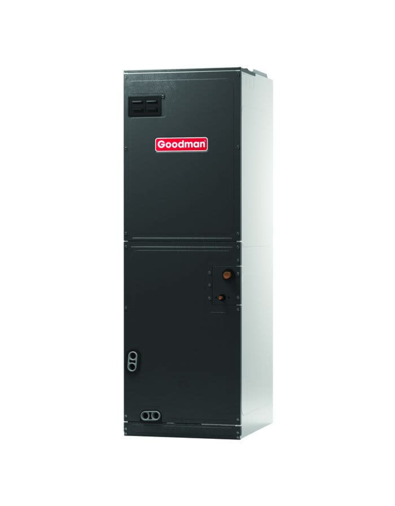 Goodman Split System Convertible AHU Applicable to 5 Tons