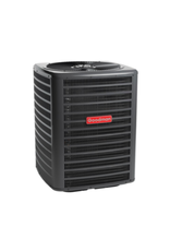Goodman 16SEER Split System Residential Condenser Unit - 208/230v - 1ph