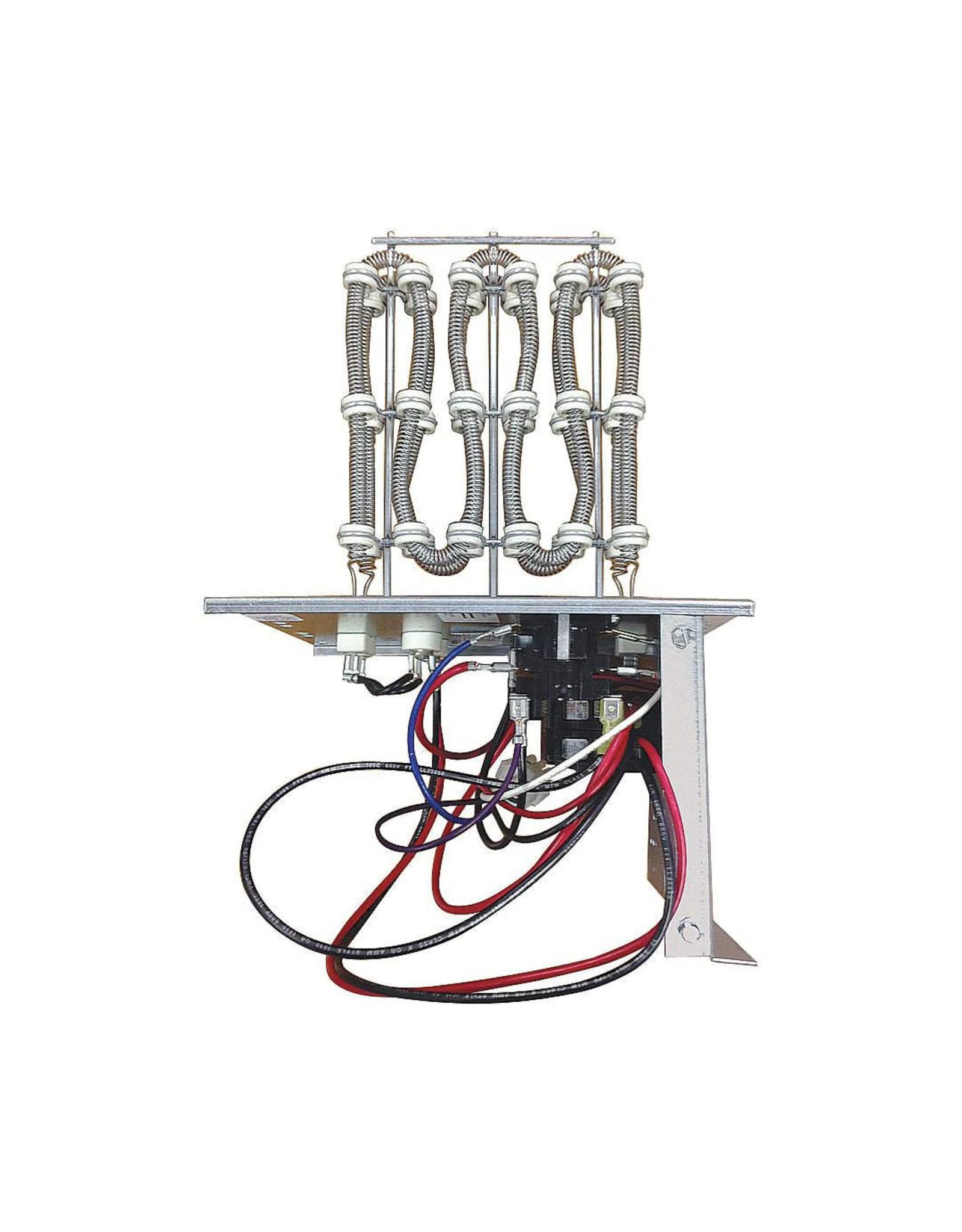 Goodman Electric Heater Kit for Smart Frame Air Handler