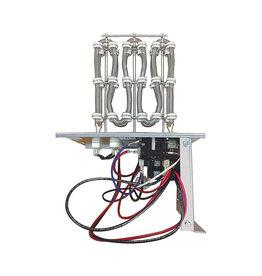 Goodman Electric Heater Kit