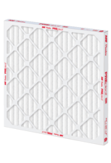 AAF American Air Filters AC Filter PREpleat Merv 13 Efficiency