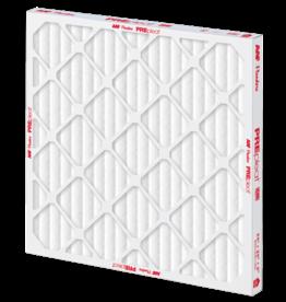 AAF American Air Filters AC Filter PREpleat MERV 13