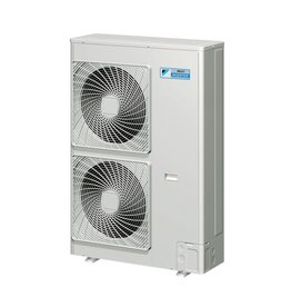 Daikin Applied Americas RMXS Series Up to 8 Zone Condenser Unit