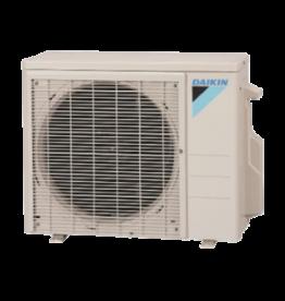 Daikin Applied Americas 19SEER Heat-Pump Condenser Unit