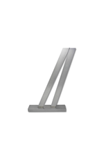 Aluminum Stands NOA Approved Duct Angle Tool