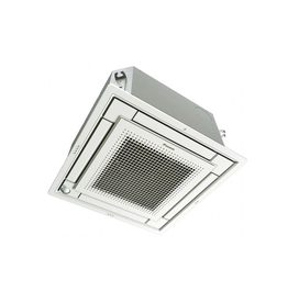 Daikin Applied Americas VISTA Heat-Pump Ceiling Cassette AHU