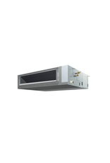 Daikin Applied Americas FDMQ Heat Pump Ducted Concealed System AHU - 208/230v - 1ph
