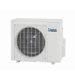 Daikin Applied Americas LV Series Heat-Pump Condenser Unit