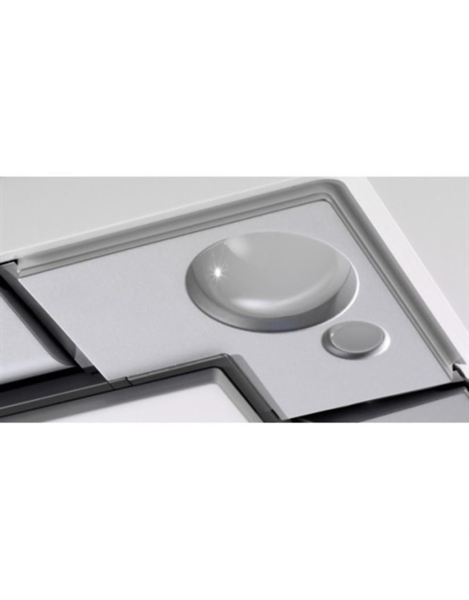 Daikin Applied Americas Sensor kit  Intelligent Eye, Comfort Airflow, and Floor Sensor