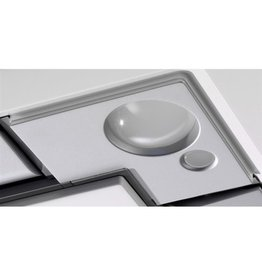 Daikin Applied Americas Sensor kit  Intelligent Eye