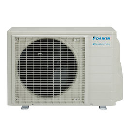Daikin Applied Americas Quaternity Heat Pump Condenser Unit