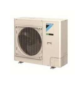 Daikin Applied Americas NV Series Heat-Pump Condenser Unit