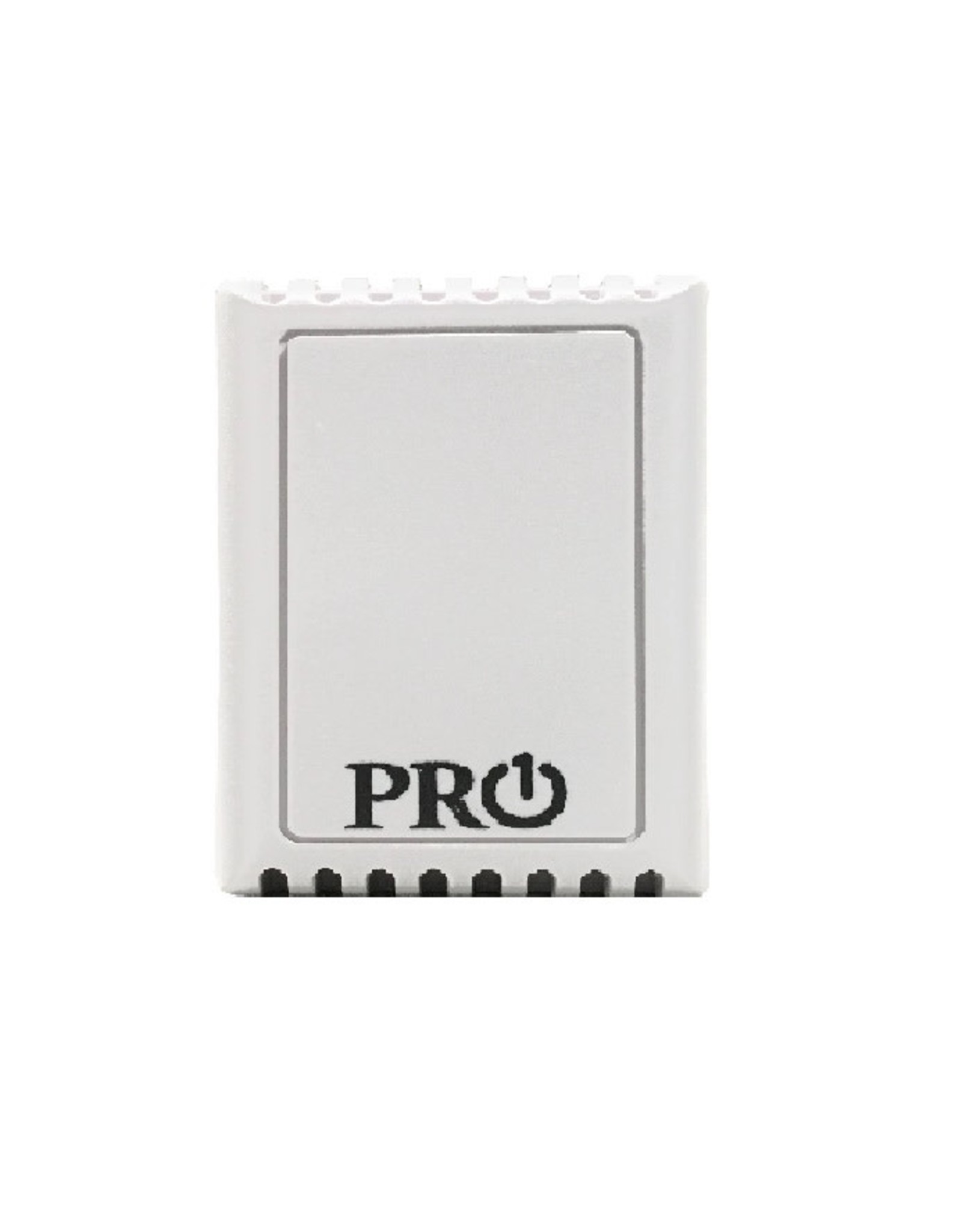 Pro1 Indoor Temperature Remote Sensor.  Accesory for T755S, T855S and T955S