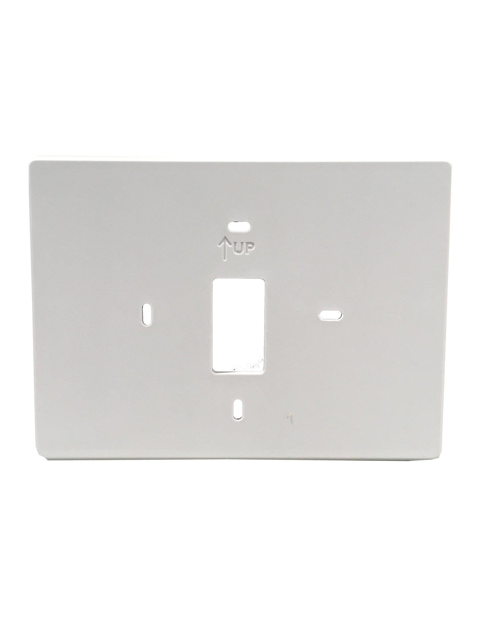 Pro1 Universal Plastic Wall Plate
