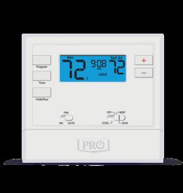 Pro1 T625-2 Programmable T-stat