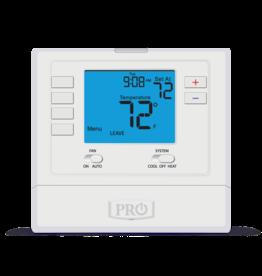 Pro1 T715 Programmable T-stat
