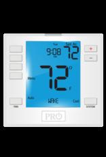 Pro1 T755 Programmable T-stat, Universal