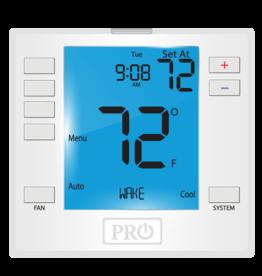 Pro1 T755 Programmable T-stat