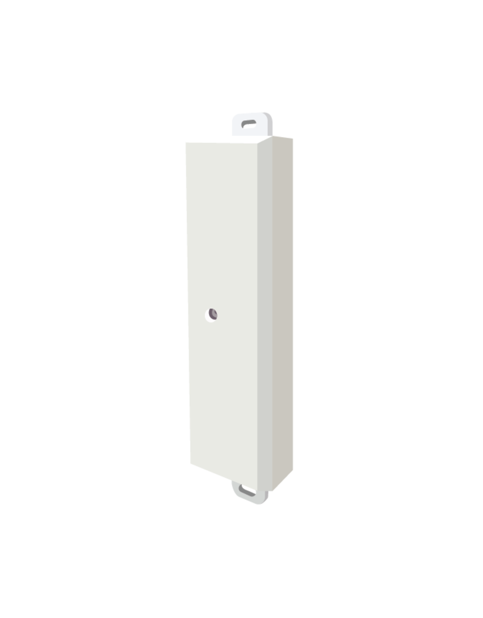 Pro1 Wireless Outdoor Temperature Sensor applicable to Z955W or T955WH