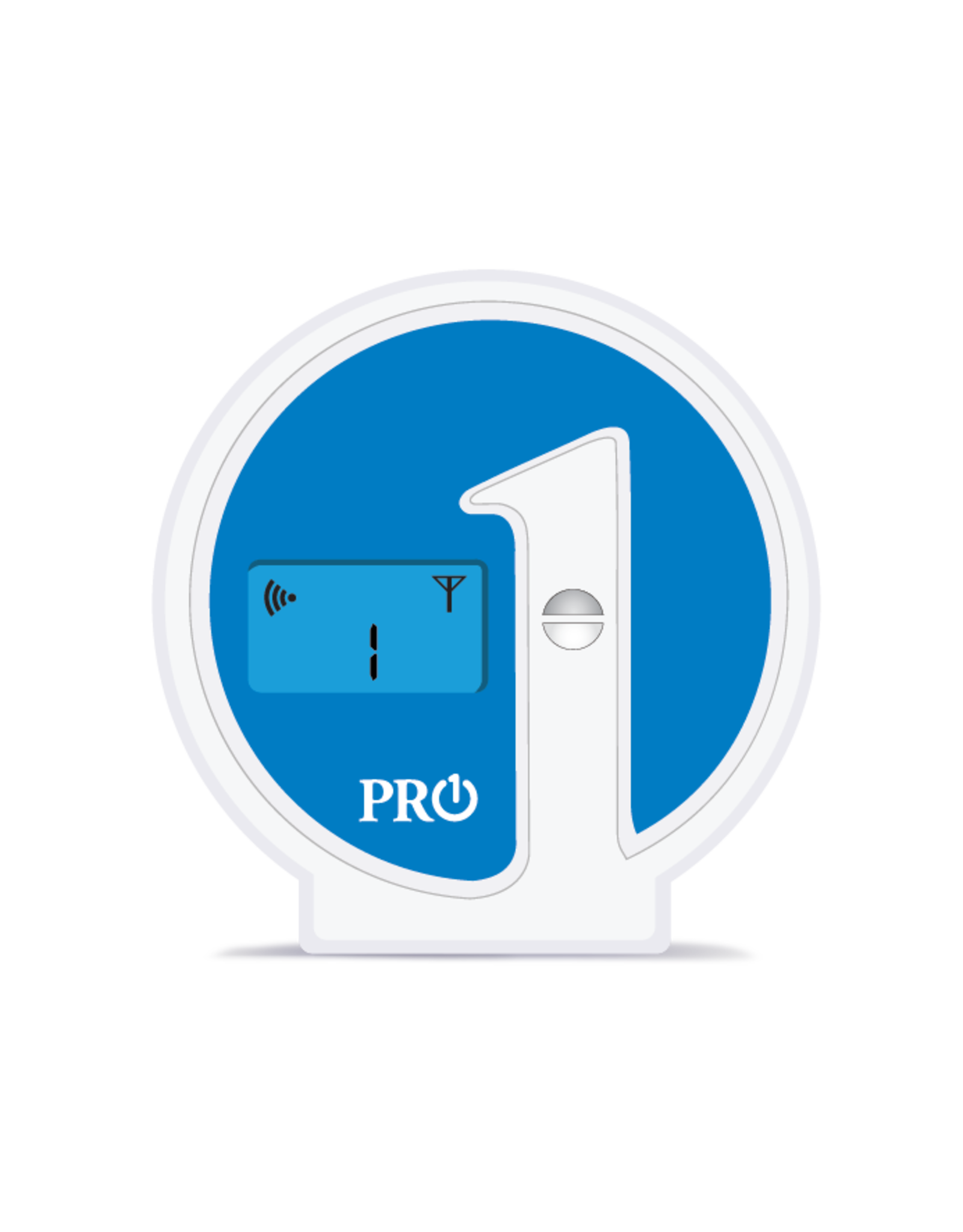 Pro1 Wireless Repeater
