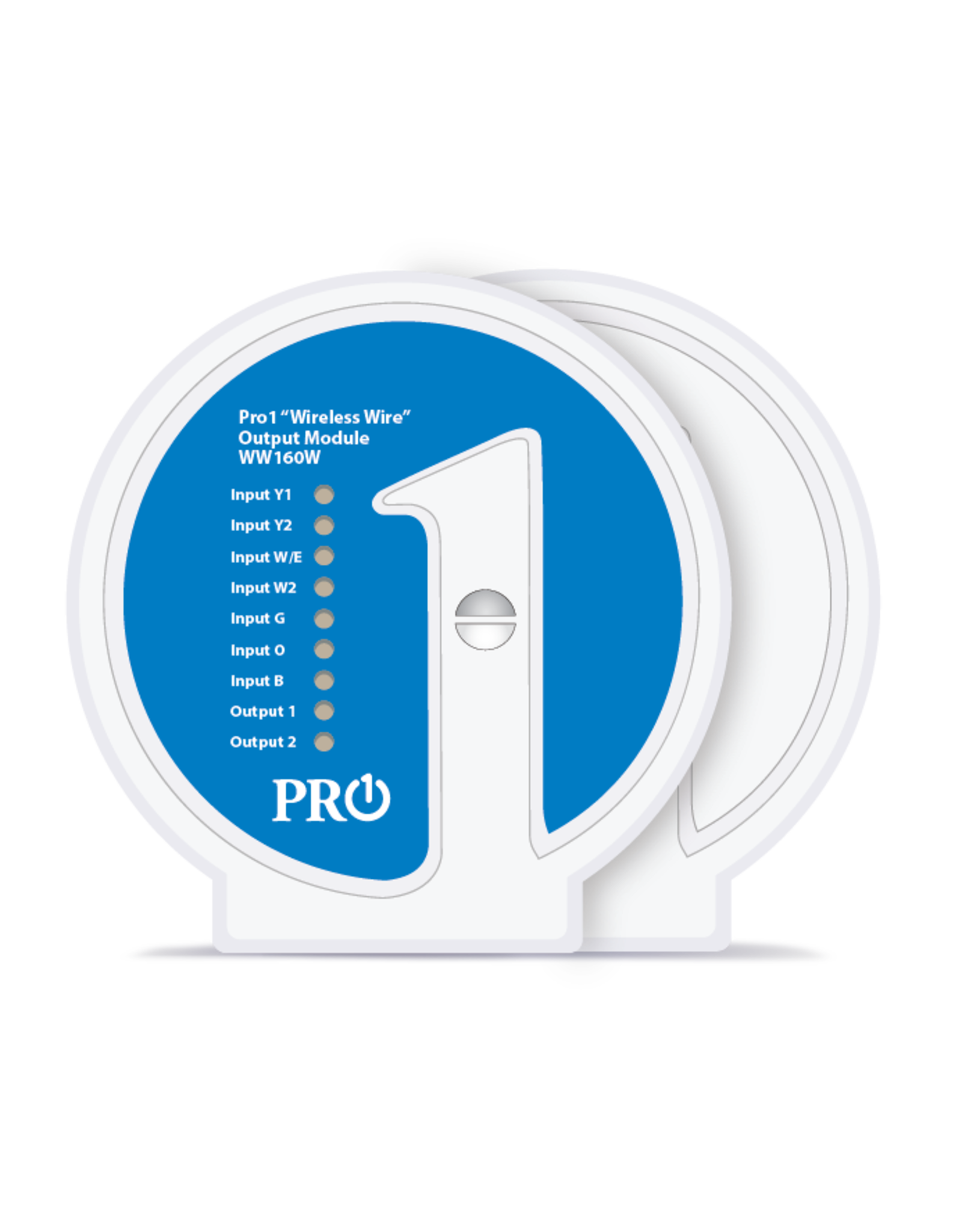 Pro1 Wireless Wire