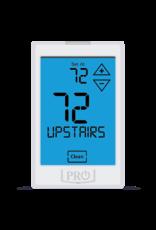Pro1 Wireless Secondary Zone Control/Sensor