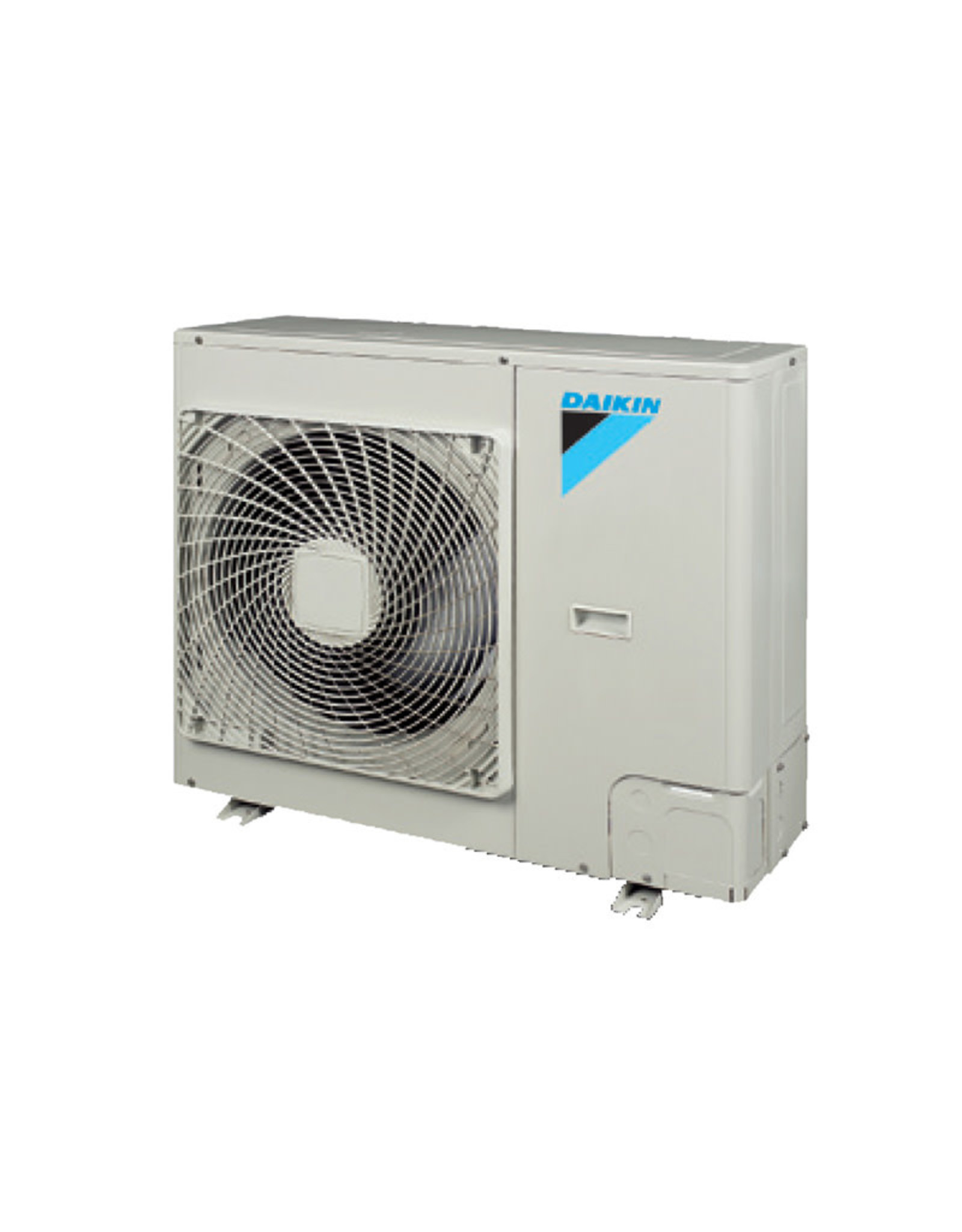 Daikin Applied Americas SkyAir FTXS Cooling up to 4 Zone Wall Mount Condenser Unit - 208/230 - 1ph