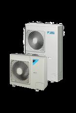 Daikin Applied Americas SkyAir All Series Cooling  Condenser Unit - 208/230 - 1ph
