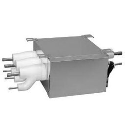 Daikin Applied Americas Port Branch Provider Box for RMXS Series
