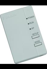 Daikin Applied Americas Wireless Interface Adapter